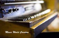 「療癒系列」放鬆心情鋼琴音樂 Relaxing Piano Music Therapy VOL 1