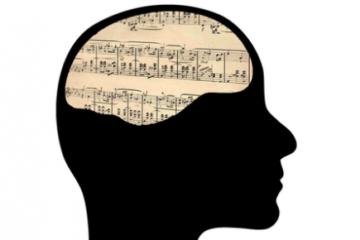 用音樂改善大腦