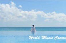 冥想音樂 有效治癒心靈 舒緩情緒 15分鐘