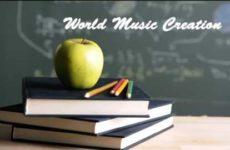 學習音樂 三小時活化腦部 增強記憶力
