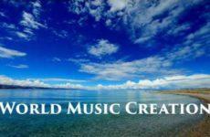 冥想音樂 治癮和淨化心靈 回歸自然 吸引力法則