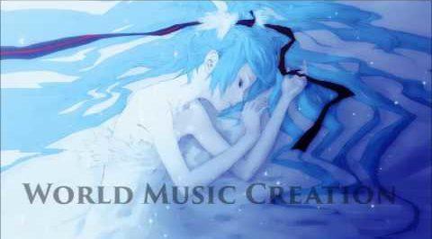 睡前音樂 睡眠音樂 夜的鋼琴聲 放鬆和休息