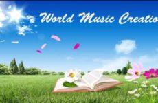 學習音樂 專注力音樂 3小時 提高學習效率 工作速度