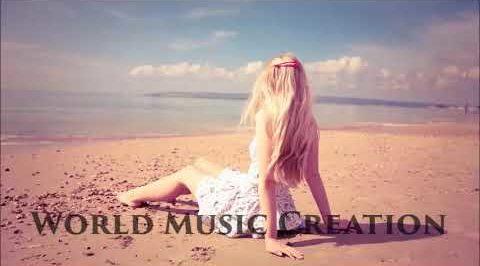休息音樂 放鬆音樂 重新整理大腦 50分鐘