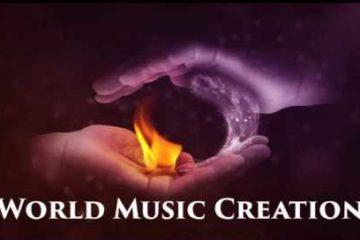 淨化心靈 七脈輪冥想音樂 Meditation music Seven chakras