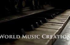 「療癒系列」放鬆心情鋼琴音樂 一小時 Relaxing Piano Music Therapy 1Hr VOL 3