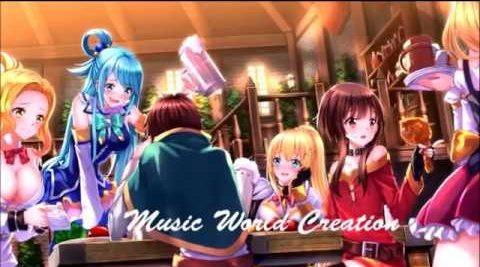史上最好聽的純音樂串燒 World best music mixing