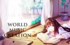 集中音樂 引發積極思考 突出學習和工作重點