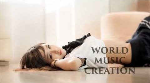 心靈音樂 令身體得到放鬆並重設情緒(古典配樂)